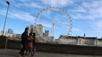 İngiltere Türkiye'ye karantinayı kaldırıyor