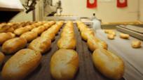 İstanbul'da fırıncılar ekmeğe zam talep etti