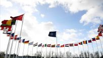 Fransa umduğunu bulamadı! NATO'dan açıklama geldi