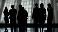 Euro Bölgesi'nde işsizlik mayısta yükseldi