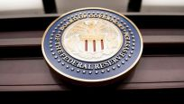 Fed'den faizde 'sıfır mesaj'