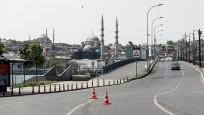 Kurban Bayramı'nda sokağa çıkma yasağı gelecek mi?