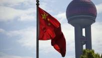 Çin'den Hindistan'a çağrı: Ayrımcı uygulamaları düzelt
