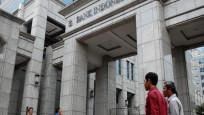 Endonezya kişi başına gelirde sınıf atladı