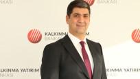 TKYB, Asya'dan 300 milyon dolar kredi sağladı