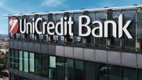 UniCredit 1.5 milyar euroluk kötü krediyi satıyor