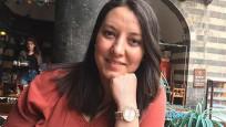 Bakan Koca'dan, 'Dilek hemşire' paylaşımı