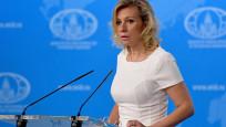 Rusya: Ayasofya hakkındaki tüm kararlar dengeli olmalı