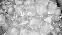 Buzlu içeceklerdeki büyük tehlike! Hastalık yayıyor