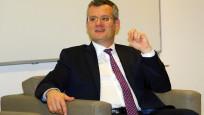 Albert Krespin, Ak Yatırım'da GMY olarak göreve başlayacak