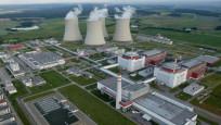 Sigortada nükleer sürpriz