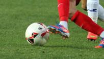 Kulüpler Birliği'nden küme düşme olmasın talebi