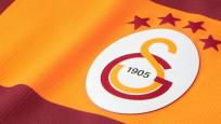 Gelirde şampiyon Galatasaray