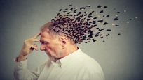 Direkt hafızayı etkileyen besin