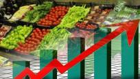 Haziran enflasyonu beklentileri aştı: Yüzde 1.13