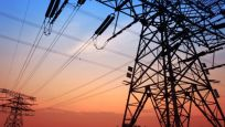 Enerjide 'Yeşil Tarife' dönemi başlıyor