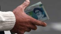İranlı iktisatçı riyaldeki düşüşün ana sebebini açıkladı