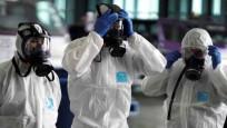 ABD'li uzmandan korona virüste korkutucu uyarı