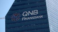 QNB Finansbank Hikaye Anlatıcılığı eğitimlerine online devam ediyor