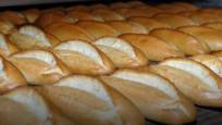 TESK: Günde 7 milyon ekmek israf ediliyor