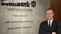 ALGOLAB, algoritmik işlemleri Türkiye'de ilk kez mobile taşıdı