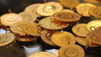Kapalıçarşı'da altın fiyatları 03/07/2020