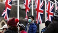 İngiltere, Türkiye'den gelenlere karantinayı kaldırdı