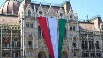 Macaristan, Türkiye'yi güvenli ülkeler listesine aldı