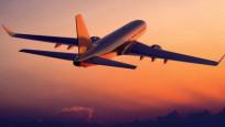 Tur şirketi Corendon, Türkiye kararını erteledi