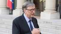 Bill Gates'ten şoke eden korona virüs açıklaması: Hepsi boşuna...