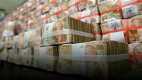 BDDK: Bankacılık sisteminde hem mevduat hem krediler arttı