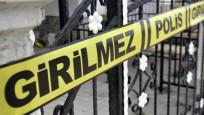 Şanlıurfa'da 83 adres karantinaya alındı