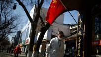 DSÖ, Çin'in ilk korona vakalarını geç bildirdiğini kabul etti