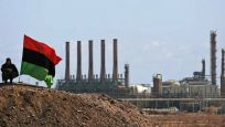Petrol gelirlerini Rus bankalarına yatıracak