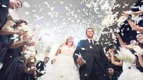 Bilim Kurulu Üyesi Tezer: 60 yaş üstü düğüne gitmesin