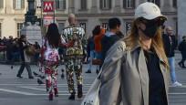 İtalya'da korona virüs ölümlerinde 'sınıf farkı'