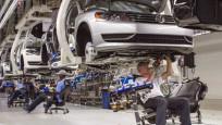 Volkswagen Manisalıların hayallerini yıktı