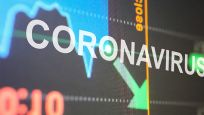 Korona virüste yeni keşif: İyileştikten sonra da etkisi sürüyor