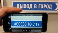 Google Translate hangi dillerden çeviri yapar?