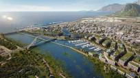 Kanal İstanbul için 489 gayrimenkul TOKİ'ye devredildi iddası