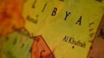 Türkiye'nin Libya ekonomisinde payı %30 olacak