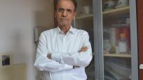 Ceyhan: Vakalar süper bulaştırıcılar yüzünden azalmıyor