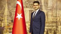 Türkiye'de 52 projeye 4 milyar dolarlık yatırım kararı alındı