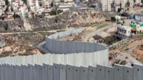 Batı Şeria'da Yahudi yerleşimciler 2 Filistinliyi yaraladı
