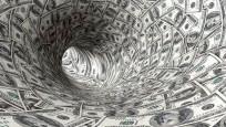 Doların gündeminde neler var?