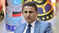 Libya Savunma Bakanlığı: Hava üssüne saldırıya yanıt verilecek