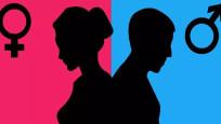 Hollanda'da kimliklerde cinsiyet bilgisi kalkıyor