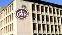 MB: Enerji fiyatları petrole bağlı olarak artış kaydetti