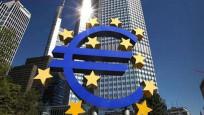 Avrupa'da yatırımcının güveni toparlanıyor