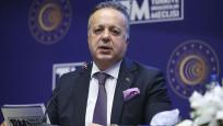 TİM Türkiye'yi Avrupa'da temsil edecek